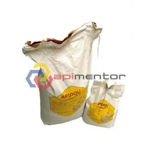 Material pentru afumator cu Lavanda 25 kg / 3,5 lei/kg
