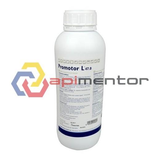 Promotor L 1 litru