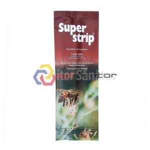SUPER STRIP 10 BENZI
